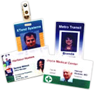 10 tips on Making a Better ID Badge